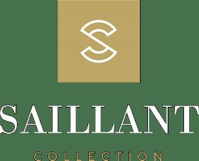 Saillant Collection