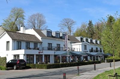 Hotel Gulpenerland
